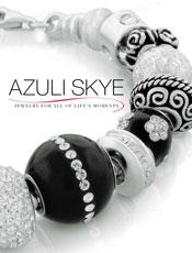 AZULI SKYE Catalog